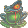 PoisonFrog's Avatar