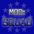 The Mod Squad's Avatar