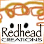 Redhead Creations's Avatar