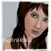 Rudrakali's Avatar
