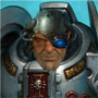 General_Durandal's Avatar