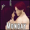 MondayMorning's Avatar