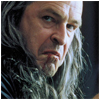 Denethor's Avatar
