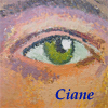 Ciane's Avatar