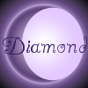 D2Diamond's Avatar