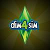 dim4sim's Avatar