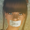 Shhh's Avatar