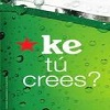 ChiK_HeinekeN's Avatar