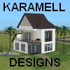 Karamell Designs's Avatar