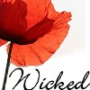 Wicked_poppies's Avatar