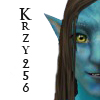 Krzy256's Avatar