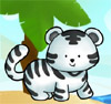 tiggerypum's Avatar